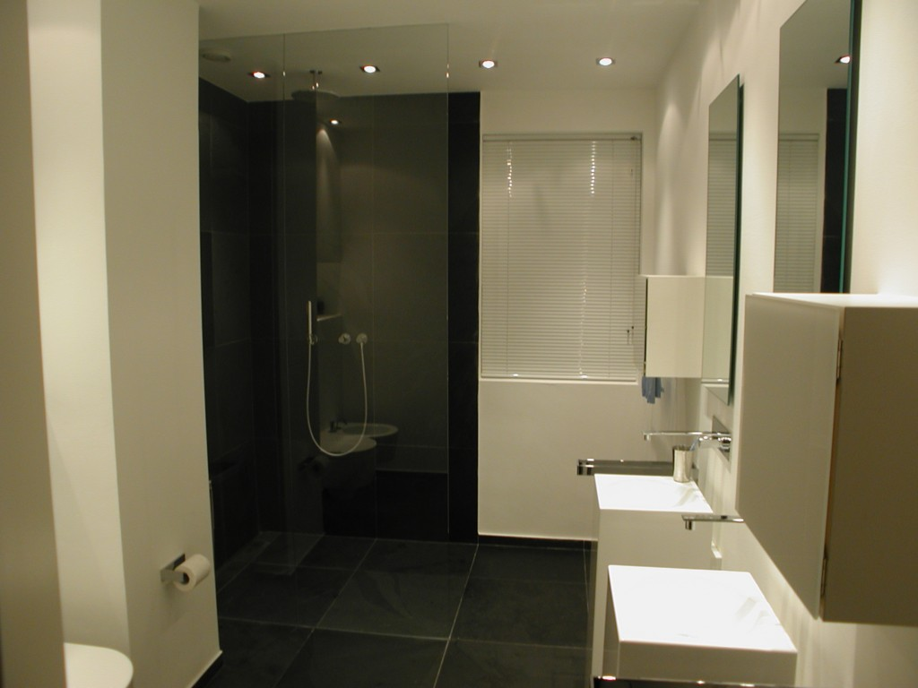 badkamer-nijmegen