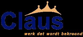 clausmontage logo